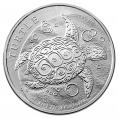 Niue Silver Coins