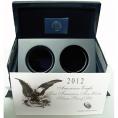 Silver Eagle (OGP)