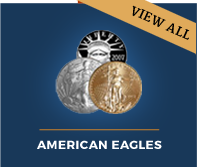 Shop American Eagles