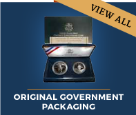 Shop Original Government Packaging