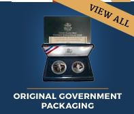 Shop Original Government Packaging